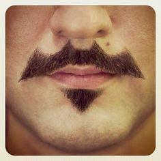 #movembertorino #marianoparisi #salutemaschile #movember2014 #noshave #movembertorino #november #cancer #prostatecancer #vetrine #moustache #charity #torino #italy #barbiere #hairstylist #makeupartist #igerstorino #igersitalia #fuckcancer #donate #mobro #mosista #barba #baffi #mo #mustache  www.marianoparisi.com