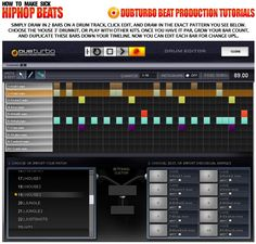 http://www.100percentbestchoice.com/digital-music/  #Dubturbo can make a pro out of you!  Ever wanted to make #music without  #sounding  amateuris then get the dubturbo #software which is creating gigantic waves on the net today. Spend a few hours a day, experimenting with #sounds created with the use of dubturbo #software , & you could come up with tomorrow's chart buster!  Check out #DubTurbo today and get started with your #music career! http://www.100percentbestchoice.com/digital-music/