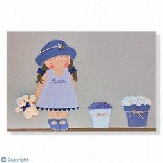 cuadros-infantiles-personalizados-
