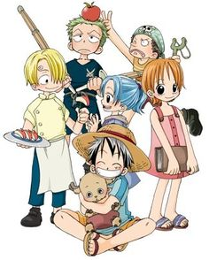Find images and videos about anime, one piece and luffy on We Heart It - the app to get lost in what you love. One Piece Manga, One Piece Figure, One Piece Ace, One Piece Fanart, One Piece Luffy, Anime Naruto, Jiraiya Y Naruto, Chibi, Series Manga