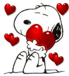 Love is the answer. So, what's the question? yourself ilustraciones Snoopy Valentine's Day, Snoopy Comics, Snoopy And Woodstock, Snoopy Images, Snoopy Pictures, Peanuts Cartoon, Peanuts Snoopy, Monsieur Jean, Snoopy Wallpaper