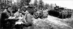 Image result for panzerwaffe