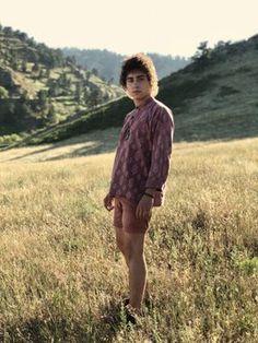 My heart, Joshua. Hippie Boy, John Mayer, Best Rock, Music Film, Jim Morrison, Dream Guy, Cute Faces, New Artists, My Sunshine