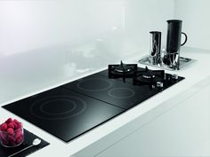 AKM 711 Domino Induction hob