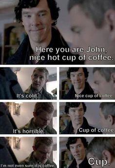 nice-cup-of-coffee