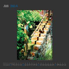 #smgtreppen #kalender #juli 2014 Herrenhaus Gentzrode – Land Brandenburg Wer einen sonntäglichen Ausflug nach Gentzrode machen will, wird in seinem Navigationssystem wahrscheinlich ni...