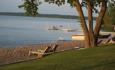 The Minnesota town of Bemidji best captures the Norman Rockwell glow of a summer lake town, with clean beaches, quirky annual traditions, and a packed social calendar. - It is my DREAM to find the perfect lake town to take annual summer vacations with our kids.    Read more: http://www.budgettravel.com/slideshow/photos-8-perfect-summer-lake-towns,7364/#ixzz1Ug3tWs9g