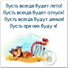 rpsYYCAuHV0.jpg (715×715)