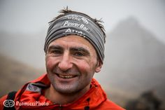 Ueli Steck  (Photo patitucciphoto.com)