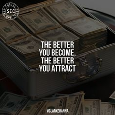 Helping You Succeed Through Online Network Marketing! Study Motivation Quotes, Business Motivation, Daily Motivation, Business Quotes, Money Quotes, Life Quotes, Qoutes, Motivational Quotes, Hustle Quotes