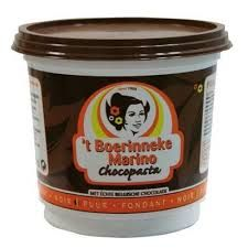 't Boerinneke Choco - would die for it! Ben And Jerrys Ice Cream, Coffee Cans, Biscuits, Canning, Sweet, Desserts, Food, Crack Crackers, Tailgate Desserts