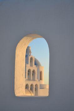 AFAR.com Highlight: Grecian Sunrise by Bryn Dunham
