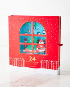 Christmas Countdown, Christmas Gifts, Holiday, Christmas Trees, Christmas Goodies, Christmas Decorations, Candy Advent Calendar, Merry Berry, Baby Whale