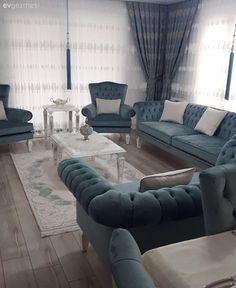 fauteuil idees pour la maison decoration maison idee salon idee deco chambre