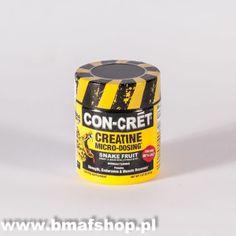 ProMera Sports - Con-Cret - 48g