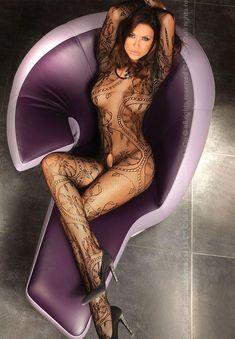 b24fdd767a0 Abra black de Livco Corsetti Sexy Dessous