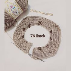 Best 12 Není k dispozici žádný popis fotky – SkillOfKing. Baby Sweater Knitting Pattern, Knitted Baby Cardigan, Knitted Baby Clothes, Easy Knitting Patterns, Knitting For Kids, Baby Patterns, Baby Knitting, Crochet Girls, Crochet For Kids