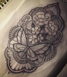 Back tattoos, top tattoos, flower tattoos, cute tattoos Top Tattoos, Cover Up Tattoos, Flower Tattoos, Body Art Tattoos, Sleeve Tattoos, Maori Tattoos, Tattos, Tattoo Sketches, Tattoo Drawings