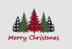 Xmas Cross Stitch, Cross Stitch Christmas Ornaments, Cross Stitch Cards, Cross Stitching, Christmas Cross Stitch Patterns, Wedding Cross Stitch, Unicorn Cross Stitch Pattern, Counted Cross Stitch Patterns, Cross Stitch Designs