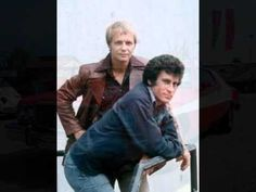 The James Taylor Quartet - Theme From Starsky and Hutch -