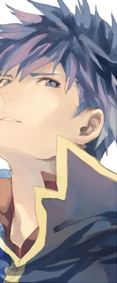 whishing Ike was real so I could hug and love him