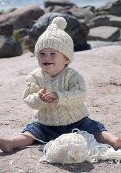 Crafts To Do, Diy Crafts, Little Boys, Winter Hats, Crochet Hats, Knitting, Fashion, Knitting Hats, Moda