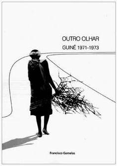 """Luís Graça & Camaradas da Guiné: Guiné 63/74 - P16113: Nota de leitura (840): """"Outr..."""