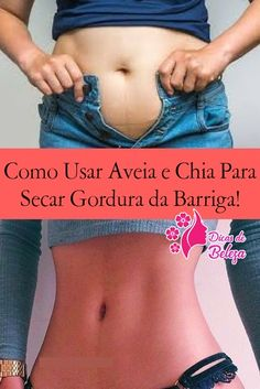 Improve Your Life with this 2 Minute Ritual - Take Baking Soda Like This And Remove The Fat From Your Thighs, Belly, Arms And Back Improve Your Life with this 2 Minute Ritual - Belly Fat Burner Workout Losing Weight Tips, Weight Loss Tips, Lose Weight, Reduce Weight, Health Benefits, Health Tips, Belly Fat Burner Workout, Fat Workout, Tummy Workout