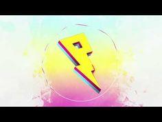 "#nowplaying | SNBRN feat. feat. Andrew Watt - ""Beat the Sunrise"" (https://itun.es/i6YN7Cp) #iTunes"