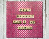 Love quote photograph- valentines day wedding anniversary - quote wall art - letter tiles quote print - 5X5 fine art photograph