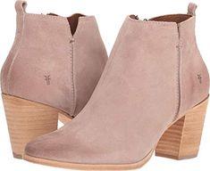 0a98eceed3883 New FRYE FRYE Womens Meghan Bootie. womens shoes   127.99 -  154.99 topoffergoods Winter