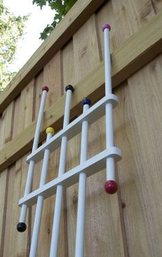 Trellis... could this be done with PVC piping instead?