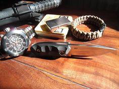 kézműves kés, design kés,  EDC kés, EDC knife; handmade knife, cusom knife, handgemachtes Messer, EDC Messer, ремеслo; EDC нож; Edc Knife, Handmade Knives, Design Crafts, Handmade Crafts, Crafts