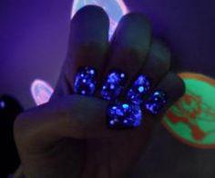 nails on pinterest fall nails galaxy nails and fall