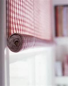 swedish blinds #hardware #design #architecture http://www.motherofpearl.com