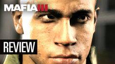 In unserem Testvideo zu Mafia 3 zeigen wir euch warum der lang erwartete Titel sein gutes Konzept mit mangelhafter Technik zunichte macht. Mafia 3 erschien am 7. Oktober 2016 für PC Xbox One und PS4   Mehr heiße News: http://ift.tt/1MbuvNo  Kanal abonnieren: http://ift.tt/1EXRHdn  Helft uns mit Amazon-Käufen: http://amzn.to/1u9tYyA  Abonniert unseren Kanal hier http://ift.tt/1EXRHdn  Unsere Playlist der Top 100 PC-Spiele http://ift.tt/1EQGvOA  PC Games Website http://www.pcgames.de  PC Games…