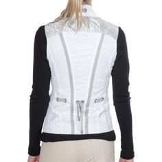Bogner Tamaris Golf Vest (For Women))