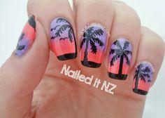 Nailed It NZ #nail #nails #nailart