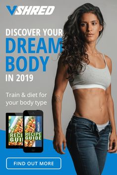 V Shred is the fastest growing fitness, nutrition and supplement brand in the wo. - Weight loss tips for women. Fitness Goals, Fitness Tips, Fitness Motivation, Health Fitness, Health Diet, Wellness Fitness, Body Fitness, Strength Training, Body Training
