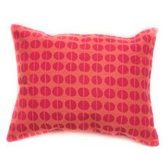 Cushion Covers ~ Coffee Bean Designs $25.00 USD Cushion cover in modern, stylish designs, drawing inspiration from Tribal Textiles' rich heritage.  #Screenprint #CoffeeBean