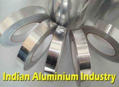 Indian Aluminium Industry  http://in.kompass.com/live/en/w3421002/light-metals-alloys/aluminium-alloys-1.html