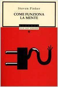 Amazon.it: Come funziona la mente - Steven Pinker, M. Parizzi - Libri