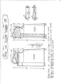 blusa-com-nervuras-e-renda-38.jpg (2550×3507)