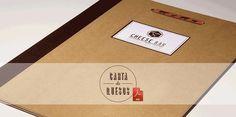 Carta de quesos | Poncelet Cheesebar