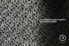 #Diseño #DiseñoIndependiente #CompraColombiano #HazLaDiferencia