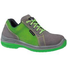 produits en gros certains types de chaussure de sécurité