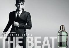 Burberry The Beat за мъже е изискан мъжки аромат, отразяващ силата на Великобритания с уникалните си ритми. Само сега на уникално ниска цена!!! https://fragrances.bg/burberry-the-beat-edt-50ml-for-men
