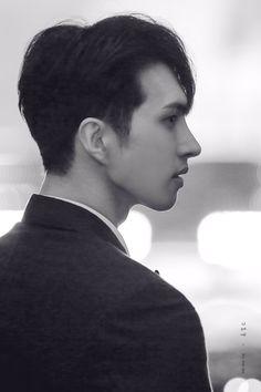 VIXX | KEN (Lee Jaehwan)