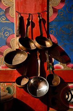 1000 Images About Tibetan Decor Inspiration On Pinterest