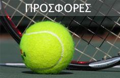 TennisWorld.gr | Τα πάντα για το Tennis